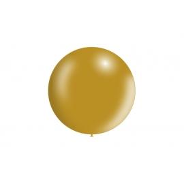 2Ft Prl Oro (2 Unid)