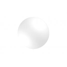 2Ft Prl Blanco (2 Unid)