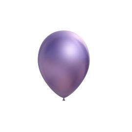 """05"""" M.D Purpura (100 unid)"""