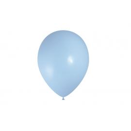 "05"" Matte Azul (100 unid)"