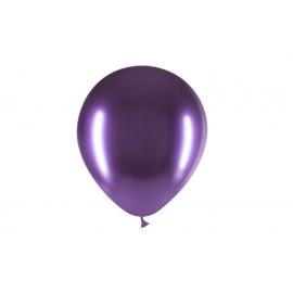 """12"""" M.D Purpura (50 unid)"""
