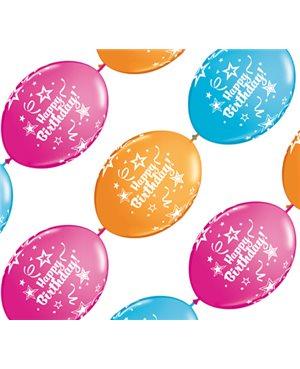 Surtido Happy Birthday Quick Link