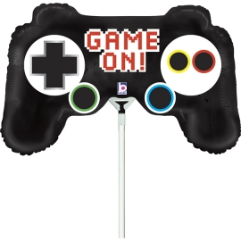 """14"""" Game Controller (01ct) Minimo 5 unid"""