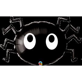 """39"""" Spider Eyes (01ct)"""