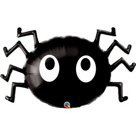 """14"""" Spider Eyes (01ct) Air-Fill (minimo 5 unid)"""