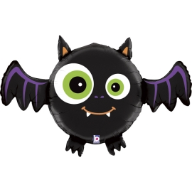 "28"" Bat Dimensional (01ct) Minimo 3 unid"
