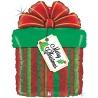 "30"" Christmas Present (01ct) Minimo 3 unid"