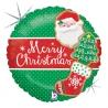 "18"" Christmas Cookies (01ct) Minimo 3 Unid"