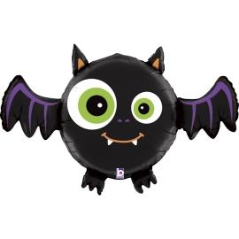"28"" Bat (01ct) (Minimo 3 unid)"