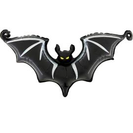 "25"" Scary Bat (01c) Para aire"