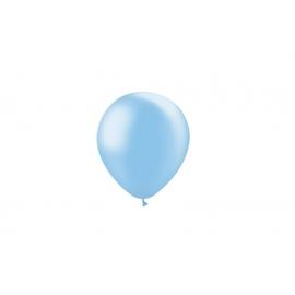"05"" Prl Azul Celeste (100 unid)"
