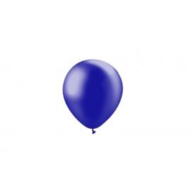 "05"" Prl Azul Marino (100 Unid)"