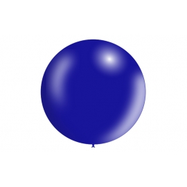 3FT Prl Azul Marino (2 unid)