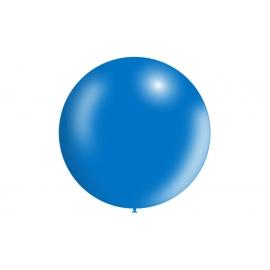 3F PRL Azul (2 unid)