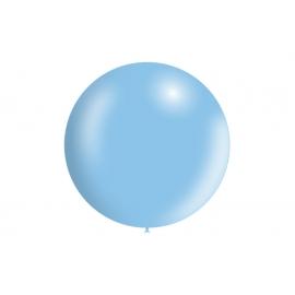 3F PRL Azul Celeste (2 unid)