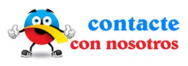 contacta-con-nosotros